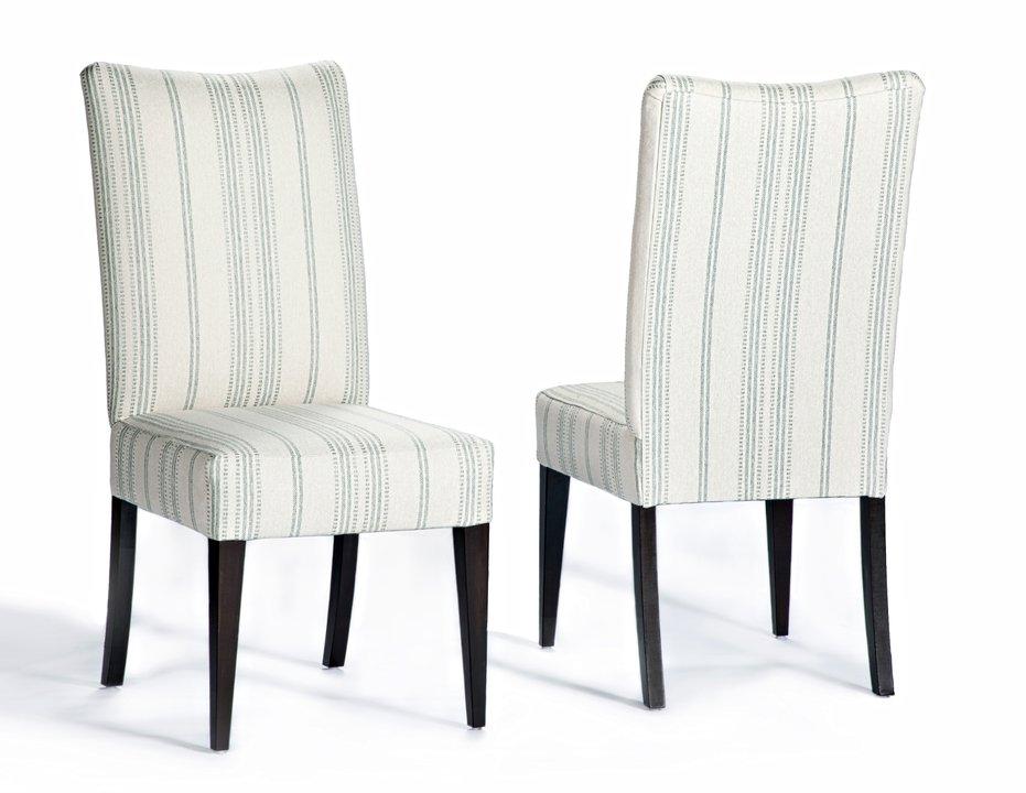 1150 01 Celine Dining Chair