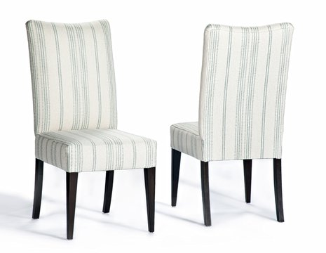 1150 01 Celine Dining Chair