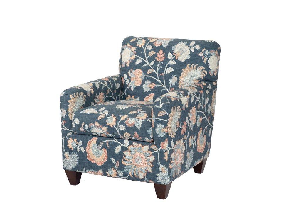 1914 Chloe Chair
