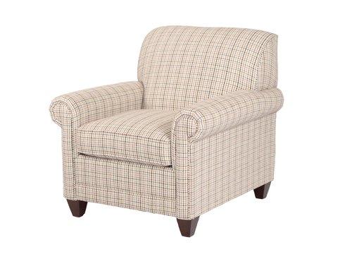 1915 Bobbie Chair