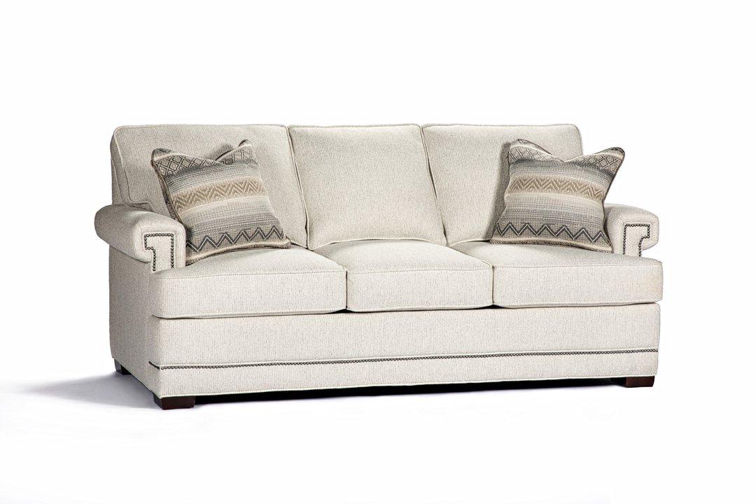 1924 03 Sofa