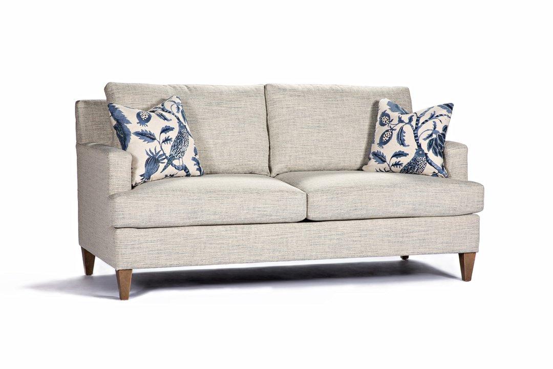 1925 03 Sofa