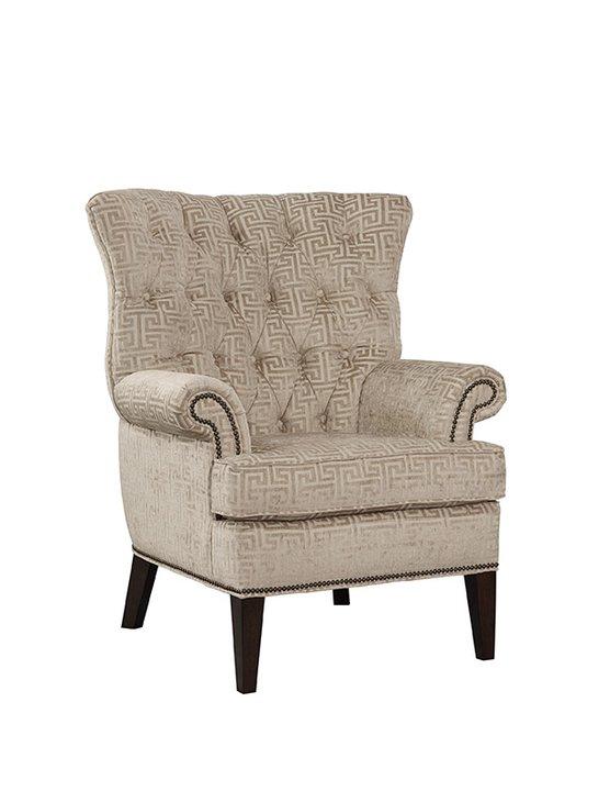 1941 Jewel Chair