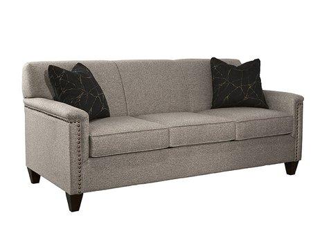 1943 Raegan Sofa