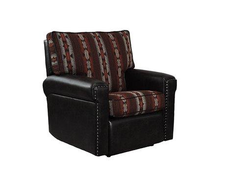 1944 Fairfield Chair