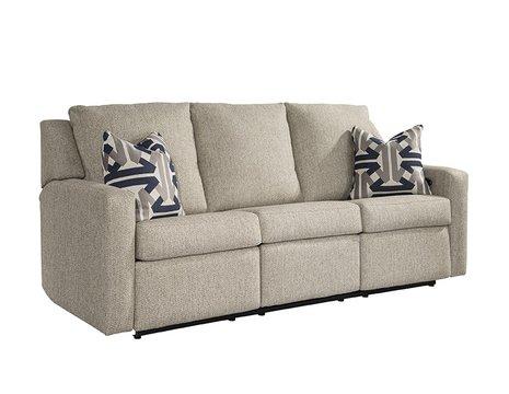 1946 Wakefield Sofa