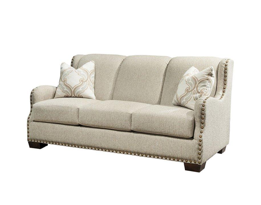 1949 ARDEN sofa SILO