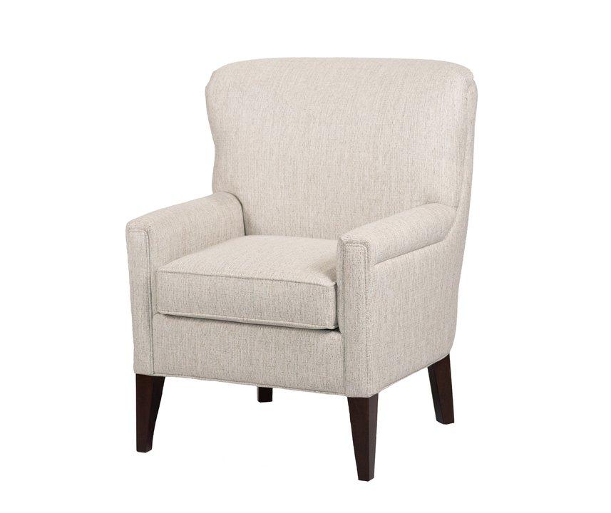 1954 Avery Chair