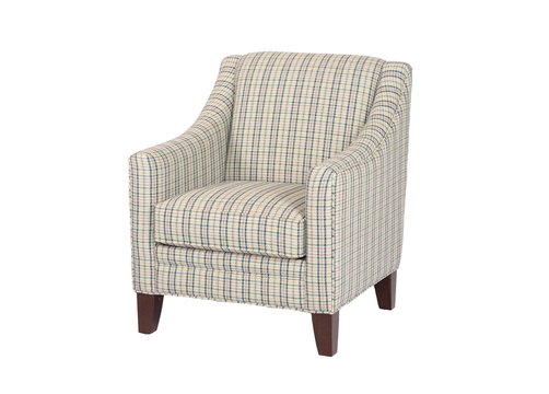 1960 Bex Chair