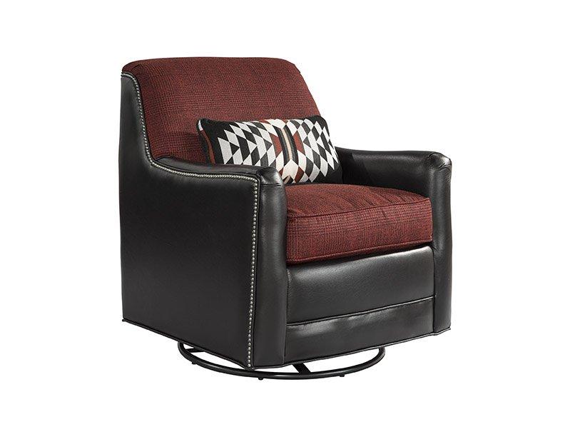 1978 32 Tate Chair