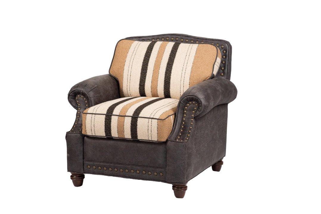 1990 Cornell Chair