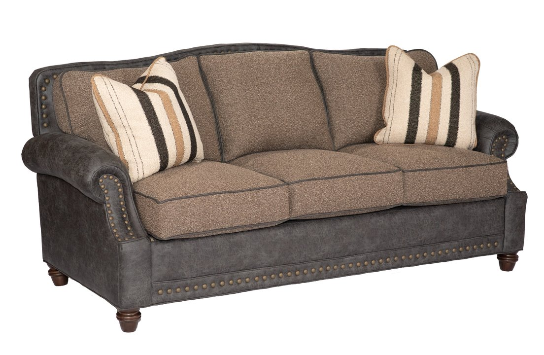 1990 Cornell Sofa