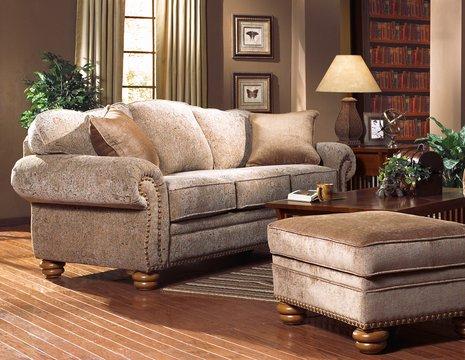 2248 sofa
