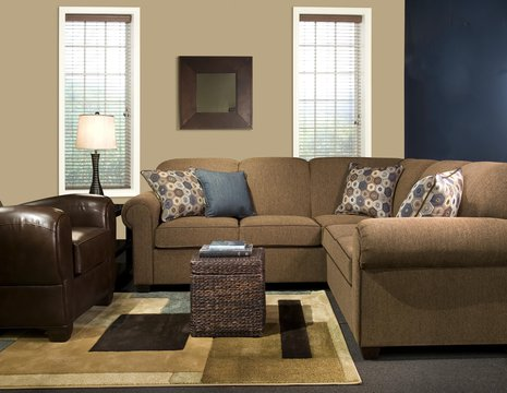 2281 McClain Sectional cmyk