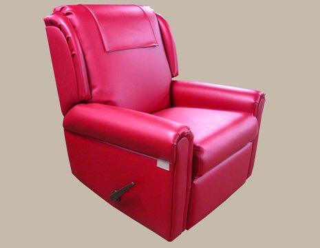 2404-Chemo-recliner.jpg