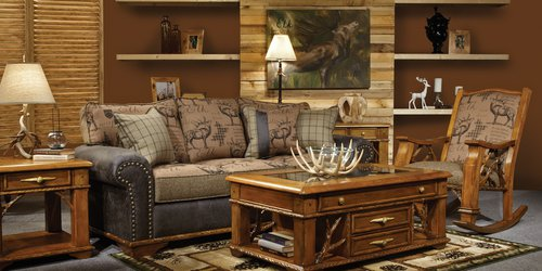 Home Marshfield Furniture, Marshfield Furniture Reviews