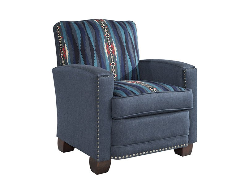 2418 Hollister chair 1