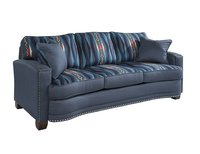 2418 Hollister sofa