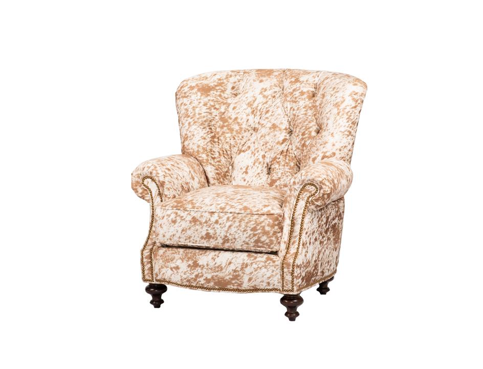 2422 Dexter Chair
