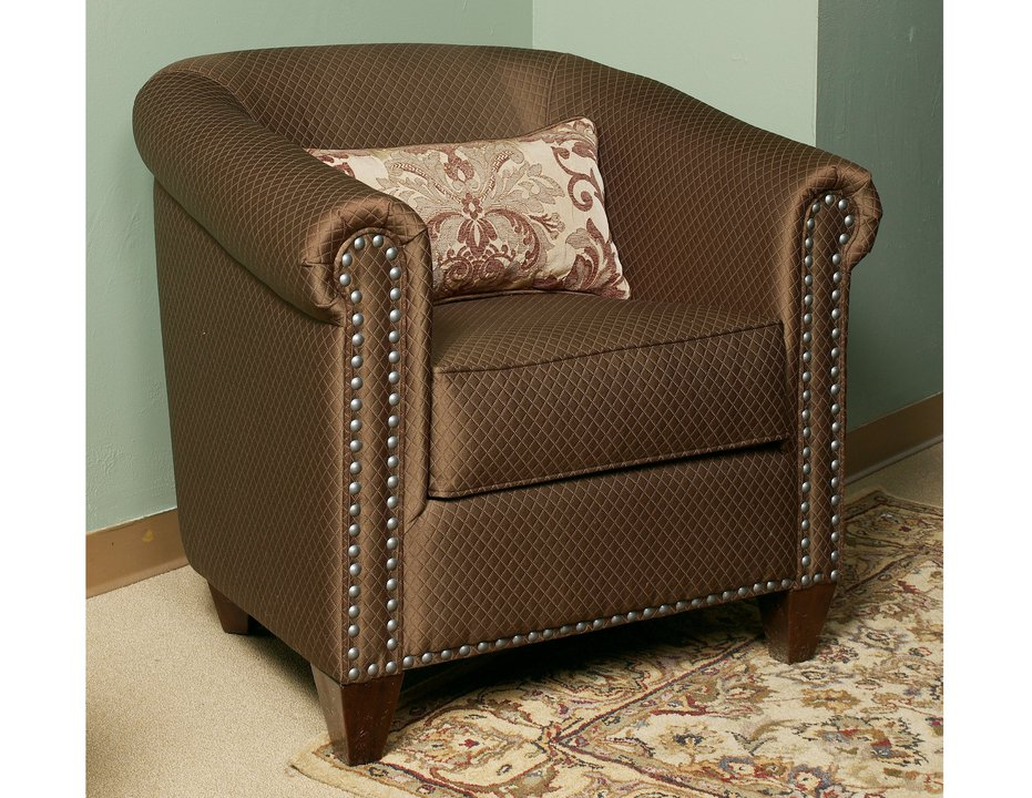2423 Daltry Chair