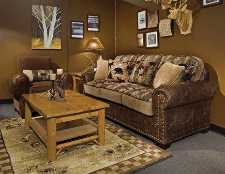 2476 03 Baldwin sofa cmyk