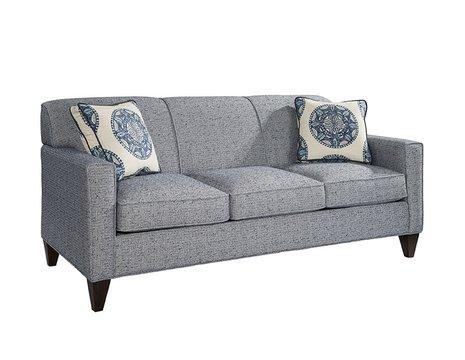 8000 03 Sofa