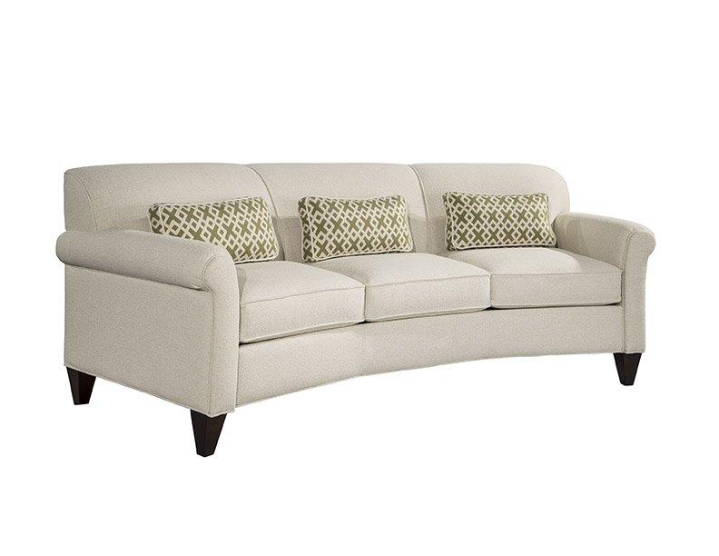 8000 37 Sofa