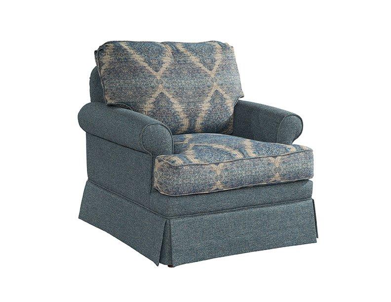 9000 01 Chair