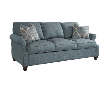 9000 03 Sofa