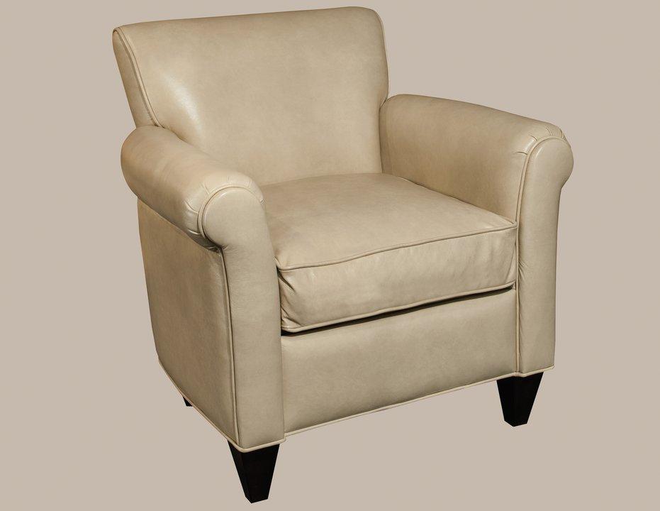 A8000 C 01 Chair