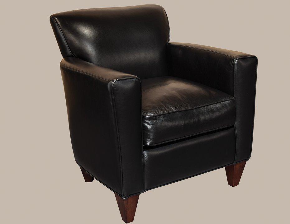 A8000A 01 Chair