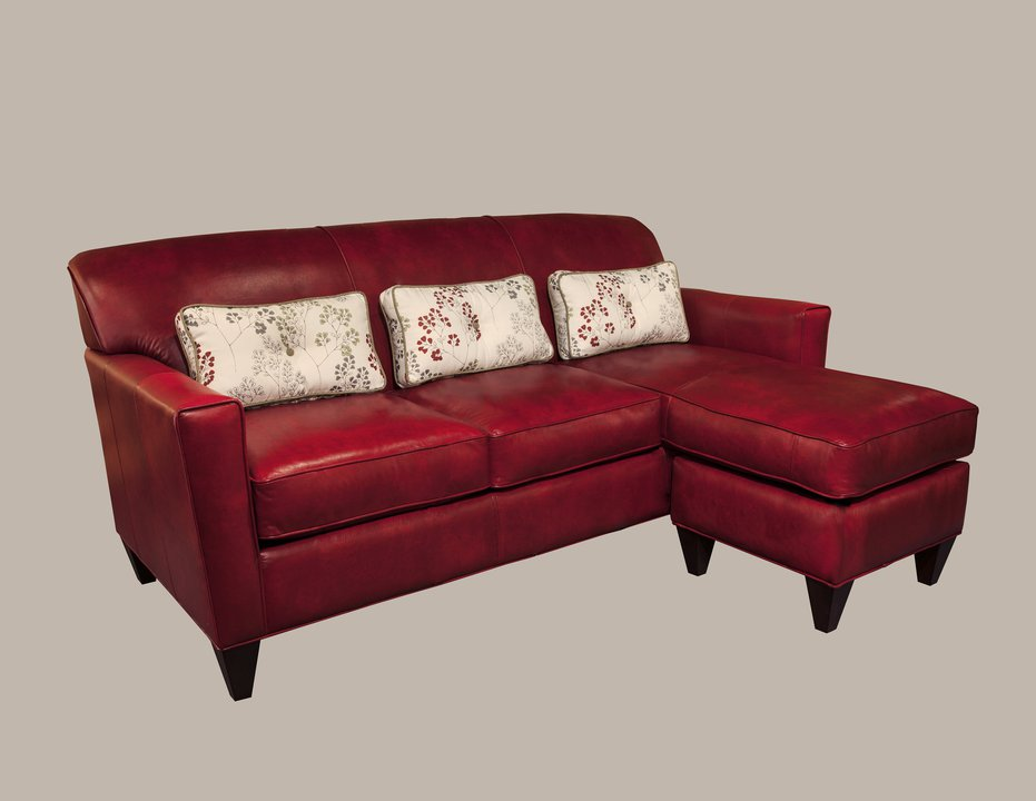 A8000A 03 59 EYL Sofa Chaise Ottoman1