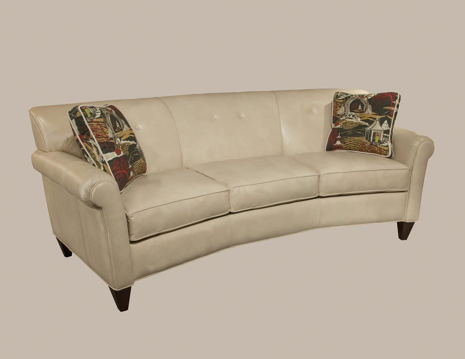 A8000C 37 EYL Converation Sofa2
