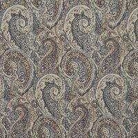 Asbury Flannel FB07036