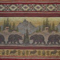 Bear Run Sand1