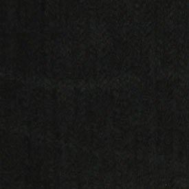 Birelli Onyx 2730