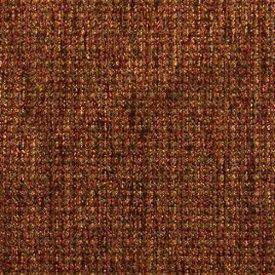 Burke Leather 8062
