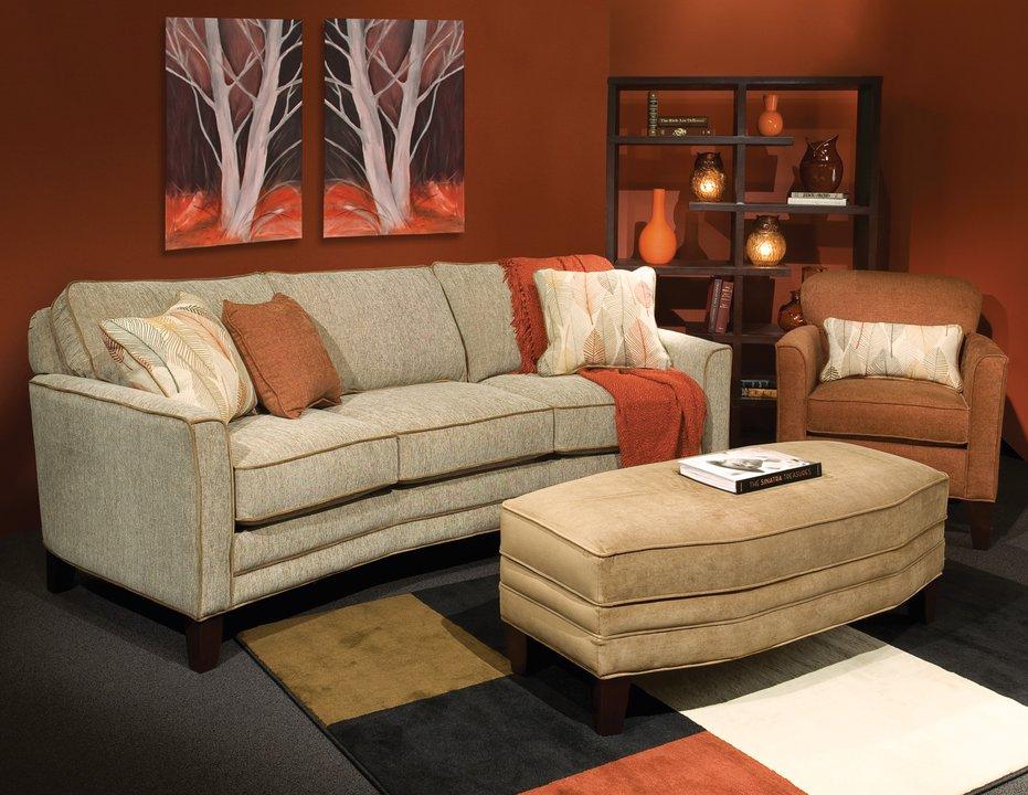Irene 1997 37 sofa