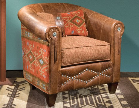 L2423 Daltry Chair cmyk