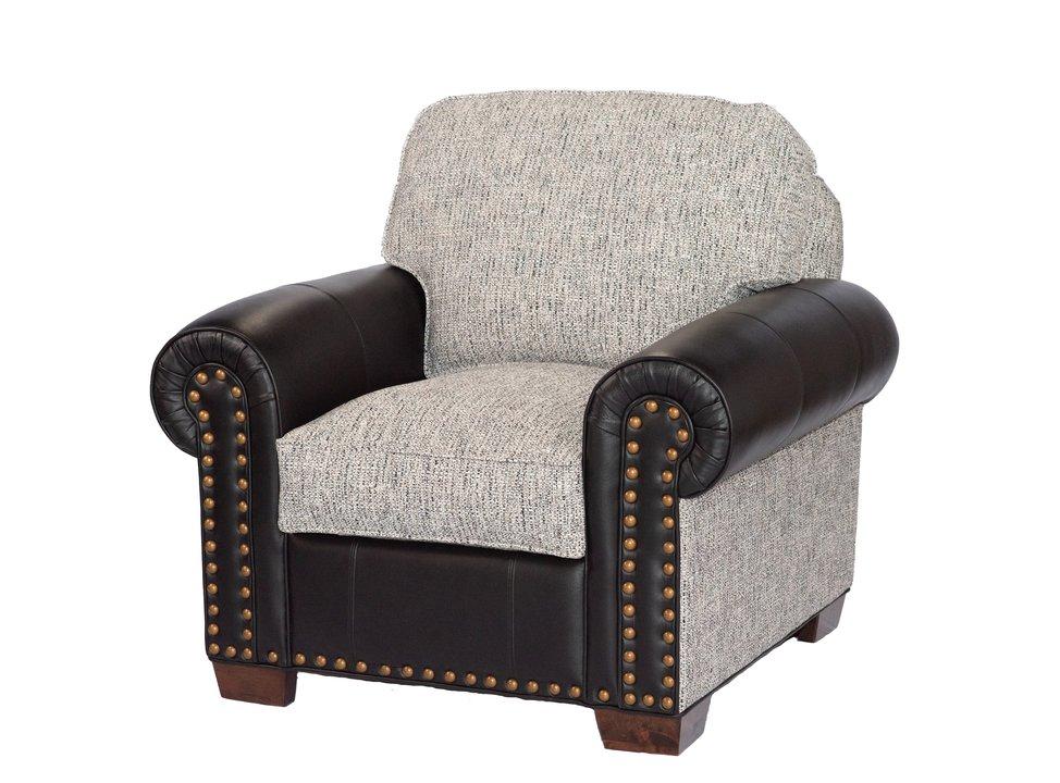 L2476 Baldwin Chair