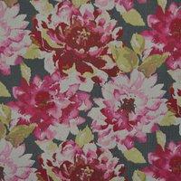 Magnolia Orchid 1437