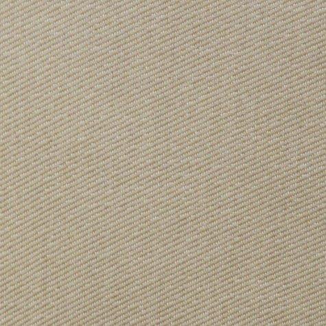 Mill Cloth Sand
