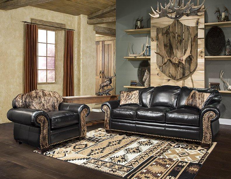 P2248 03 Mckinnley Sofa P2248 01 Chair D