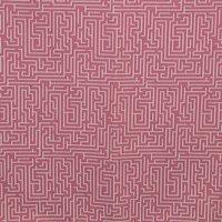 Puzzled Azalea FB01286