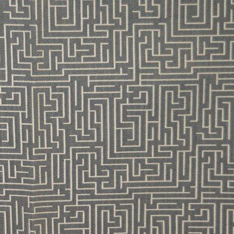 Puzzled Steel FB01285