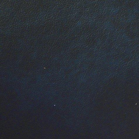 Revelation Oceanic