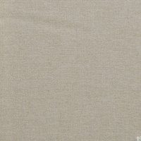 Sharkskin Chalk 7064