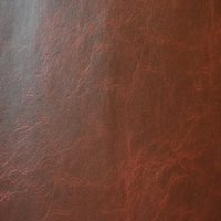 Soft Touch Cranberry 9222
