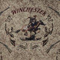 Winchester Fabric1