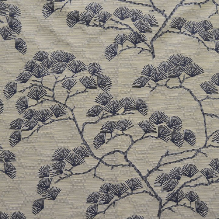 Zen Garden Sapphire 1307